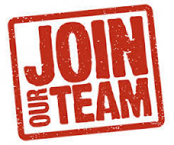 Substitute Teachers, Substitute Instructional Aides, Substitute Custodians, and Cooks are needed.  Search under Employment Opportunities for more information and to apply.